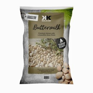 Buttermilk Midi