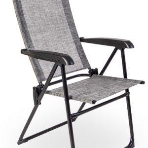 Hampton recline
