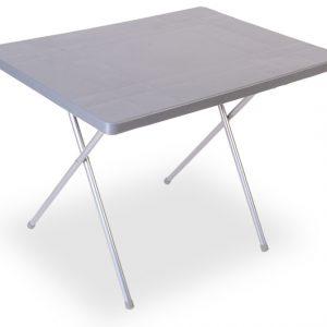 Fleetwood master table