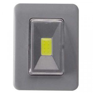 Compact Multilight