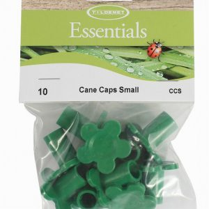 Cane Caps Small (Pack 10)