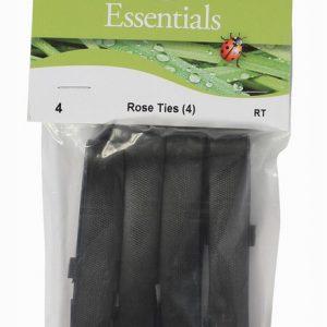Rose Ties
